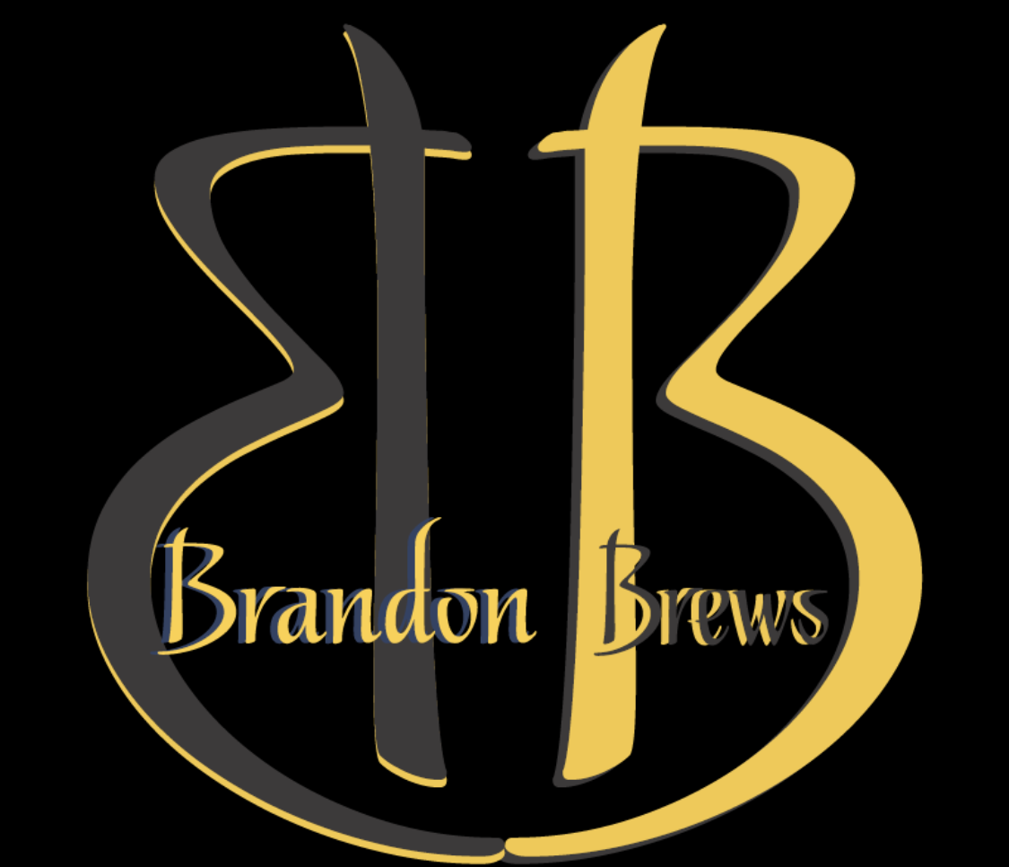 The Brandon Brews Blog